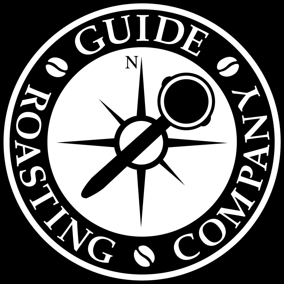 Guide Roasting Company